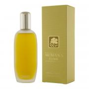 Clinique Aromatics Elixir EDP 100 ml W