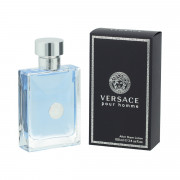 Versace Pour Homme AS 100 ml M