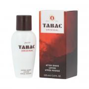 Tabac Original AS 100 ml M