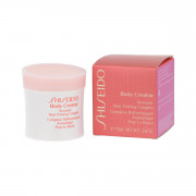 Shiseido Body Creator Bust Body Gel 75 ml