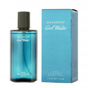 Davidoff Cool Water for Men DEO ve skle 75 ml M