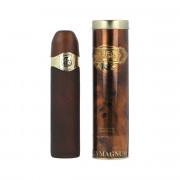 Cuba Magnum Gold EDT 125 ml M