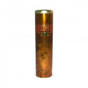 Cuba Magnum Red EDT 125 ml M
