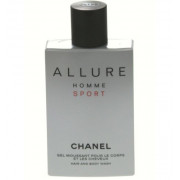 Chanel Allure Homme Sport SG 200 ml M