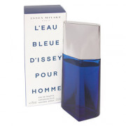 Issey Miyake L'Eau Bleue d'Issey Pour Homme EDT tester 75 ml M