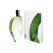 Kenzo Parfum D'Ete EDP tester 75 ml W