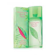 Elizabeth Arden Green Tea Tropical EDT tester 100 ml W