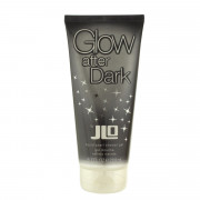 Jennifer Lopez Glow after Dark SG 200 ml W