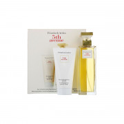 Elizabeth Arden 5th Avenue EDP 125 ml + BL 100 ml W