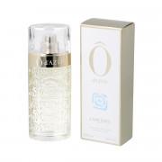 Lancome O d'Azur EDT 75 ml W