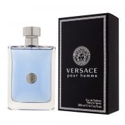 Versace Pour Homme EDT 200 ml M