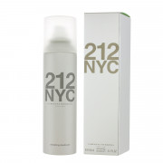 Carolina Herrera 212 Women DEO ve spreji 150 ml W