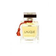 Lalique Le Parfum EDP tester 100 ml W
