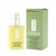 Clinique Dramatically Different Moisturizing Gel 125 ml