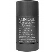 Clinique Skin Supplies For Men Antiperspirant Stick 75 g