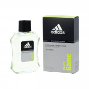 Adidas Pure Game AS 100 ml M
