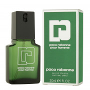 Paco Rabanne Pour Homme EDT 30 ml M