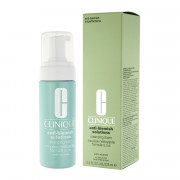 Clinique Anti-Blemish Solutions Cleansing Foam 125 ml