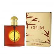 Yves Saint Laurent Opium 2009 EDP 50 ml W