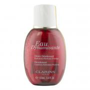 Clarins Eau Dynamisante DEO 100 ml W