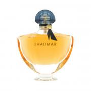 Guerlain Shalimar EDP 90 ml W