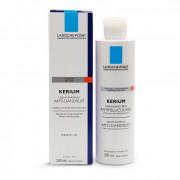 La Roche-Posay Kerium Anti-Dandruff Cream Shampoo 200 ml