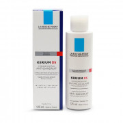 La Roche-Posay Kerium DS Anti-Dandruff Intensive Shampo 125 ml