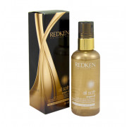 Redken All Soft Argan 6-Oil 90 ml