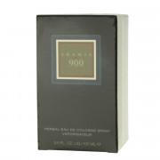 Aramis Aramis 900 EDC 100 ml M