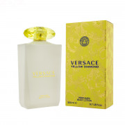 Versace Yellow Diamond BL 200 ml W