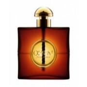 Yves Saint Laurent Opium 2009 EDT 30 ml W
