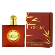 Yves Saint Laurent Opium 2009 EDT 50 ml W
