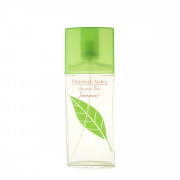 Elizabeth Arden Green Tea Summer EDT tester 100 ml W