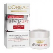 L'Oréal Paris Revitalift Eye Cream 15 ml