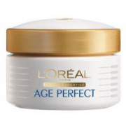 L'Oréal Paris Age Perfect Eye Cream 15 ml