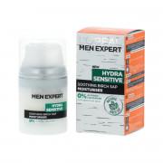 L´Oréal Paris Men Expert Hydra Sensitive Protecting Moisturiser 50 ml