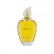 Givenchy Amarige EDT tester 100 ml W