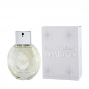Armani Giorgio Emporio Armani Diamonds for Women EDP 50 ml W