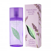 Elizabeth Arden Green Tea Lavender EDT 100 ml W