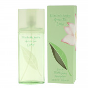 Elizabeth Arden Green Tea Lotus EDT 100 ml W