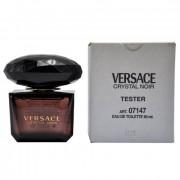 Versace Crystal Noir EDT tester 90 ml W