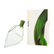 Kenzo Parfum D'Ete EDP 75 ml W