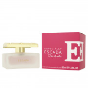 Escada Especially Delicate Notes EDT 50 ml W