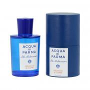 Acqua Di Parma Blu Mediterraneo Arancia di Capri EDT 150 ml UNISEX