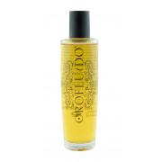 Orofluido Elixir 100 ml