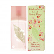 Elizabeth Arden Green Tea Cherry Blossom EDT 100 ml W