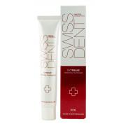 Swissdent Extreme Whitening Toothpaste 50 ml