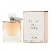 Lancome La Vie Est Belle EDP 75 ml W