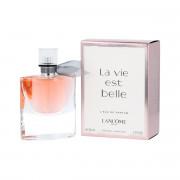 Lancome La Vie Est Belle EDP 50 ml W