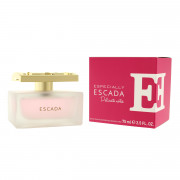 Escada Especially Delicate Notes EDT 75 ml W